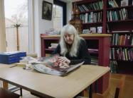 Mary Beard examines prints of Titian paintings