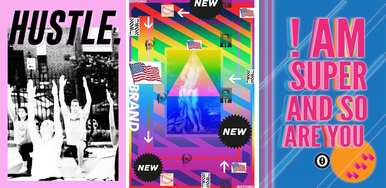 1980s Art And Design