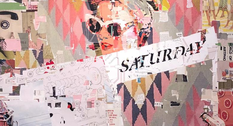Throwback Sunday by Derek Gores