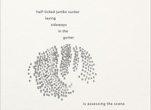 Disaster Relief poem
