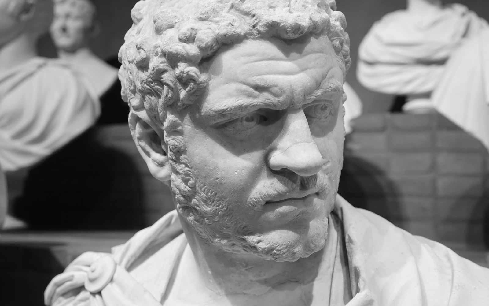 The-Emperor-Caracalla
