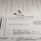 Apollo 11 flight plans